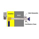 MADBSP wall and insulation avec description 1 janv 2017