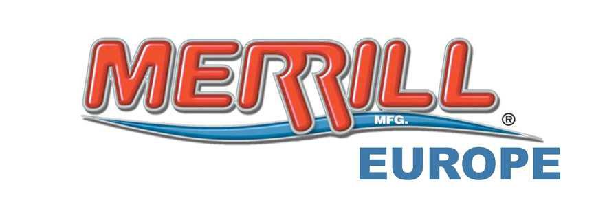 Merrilleurope