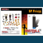 SP Pitless Units Page-1_page-0001